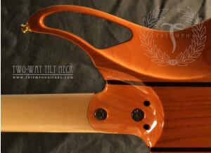 Trivmph Guitars GP1