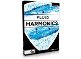 In Session Audio releases Fluid Harmonics