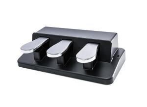 M-Audio SP-Triple