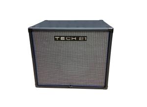 Tech 21 B112-VT