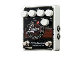 Electro-Harmonix introduces Lester G and K pedals
