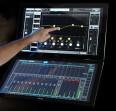 Waves lance la console logicielle eMotion LV1