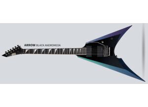 ESP Arrow [2016-Current]