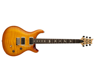 PRS CE 24 [2016-Current]