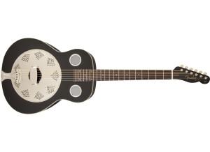 Fender Top Hat Resonator
