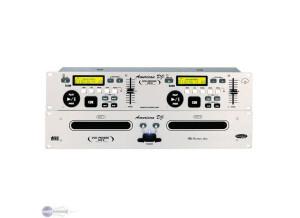 ADJ (American DJ) DCD-Pro200