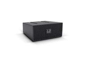 LD Systems CURV 500 SmartLink Adaptater