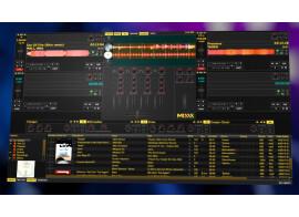 Friday's Freeware: Mixxx 2