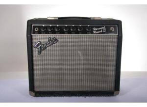 Fender Harvard Reverb II