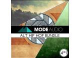 ModeAudio releases Alt Hip Hop Bundle