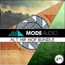 ModeAudio Alt Hip Hop Bundle