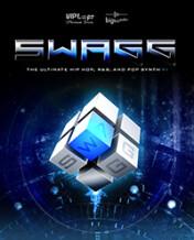 Big Fish Audio Swagg VIP Loops
