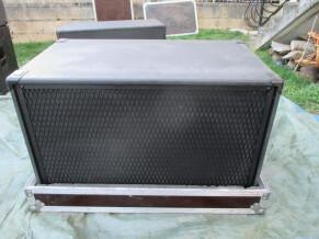 Audio Performance SUB3