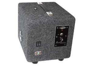 JLH Products AxeTrak Pro