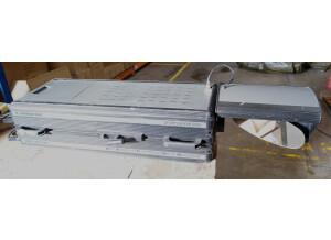 Coemar Nat mm1200 DX/P