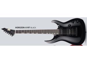ESP Horizon-II NT