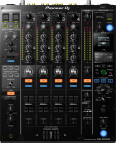 Les produits Pioneer DJ bientôt en réseau