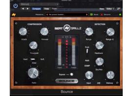 BeatSkillz updates Bounce