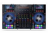 [NAMM][VIDEO] Contrôleur Denon DJ MCX8000