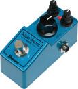 [NAMM] Ibanez to introduce three new Mini pedals