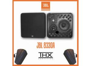 JBL 8330A