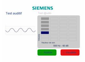 Bulkypix Siemens Test @udio