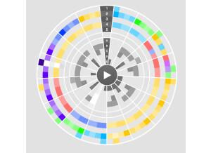 DreamPipe Orbit Sampler