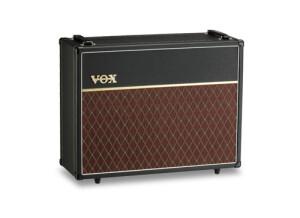 Vox V212C Extension Cabinet
