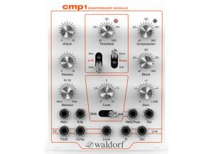 Waldorf cmp1