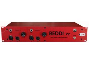 A-designs Reddi v2