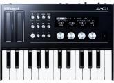 Vends ou échange Roland A-01