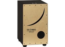 [NAMM] Roland EL Cajon EC-10