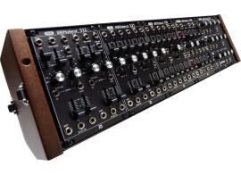 [NAMM] Roland Introduces SYSTEM-500 Complete Set