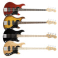 [NAMM][VIDEO] Fender American Elite