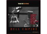 Flash sale on Bell Empire Basic