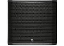 [NAMM] PreSonus introduces ULT Series