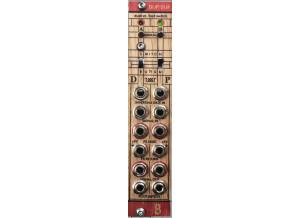 Bastl Instruments DupDup