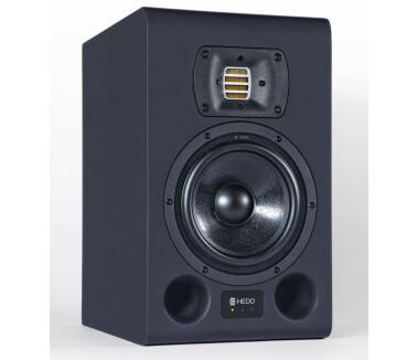 HEDD Audio Type 07