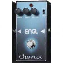 ENGL Chorus