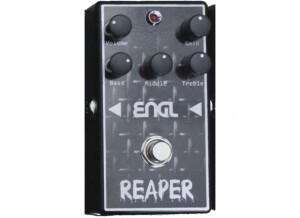 ENGL BC-10 Reaper
