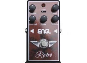ENGL RS-10 Retro