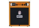 [NAMM] Orange sort l'OB1-300 en version combo