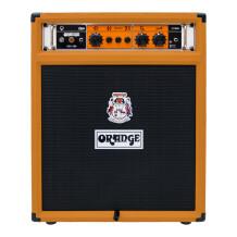 Orange OB1-300 Bass Combo