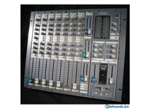 Cloud Electronics Ltd. Cloud CXM