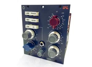BAE Audio 1066DL