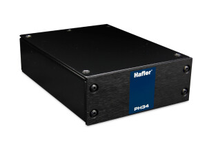 Hafler PH34