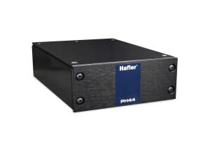 Hafler PH44