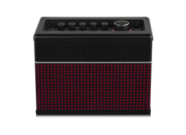 [NAMM] Line 6 introduces Amplifi 30 amp