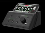 [NAMM] Mackie introduces ProDX wireless mixers
