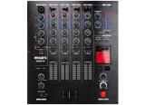 [NAMM] Découvrez les produits DJ de Mixars